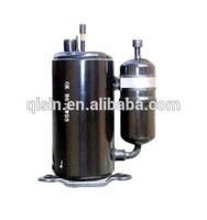 18000BTU Panasonic Compressor 2K32S225AUA