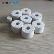synthetic foam washer /gasket
