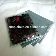 Women Girl Travel Bra Underwear Lingerie Organizer Bag Cosmetic Makeup Toiletry Wash Storage Case Bra Bag