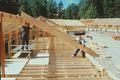 lvl andamios plank fábrica de producir el mejor precio de lvl tablón para andamiaje