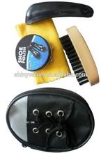 best nubuck care shoes cleaner plastic shoe polish suppliers