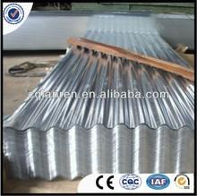mirror light high heat reflect aluminum sheet solar reflective aluminum sheet