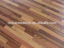 hdf ac3 ac5 quick step laminate flooring