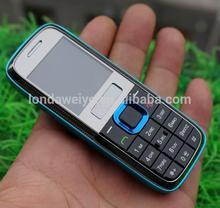 wholesale cheap mobile phones M160 cellphone 2.4inch QVGA GSM850/900/1800/1900Mhz MTK6260M Dual SIM