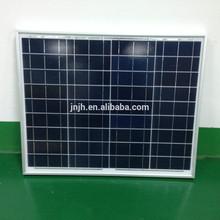 High efficiency polycrystlline 200w solar panel cost