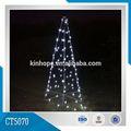 el árbol de navidad traje