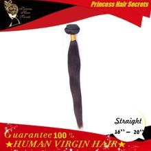 5a indian virgin hair, textures cheap 100% virgin indian hair, virgin indian remy hair