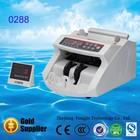 ticket counter machine WJDFJ06E