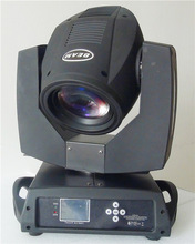 chinese imports wholesale beam 5R alien moving head sharpy beam 200
