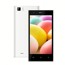 MTK6592 Octa Core 1.4GHz 5.5 Inch IPS Dual sim Dual Camera Android 4.2 smart phone branded smart phone