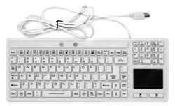 OEM medical keyboard,medical silicone keyboard ,IP 68 keyboard