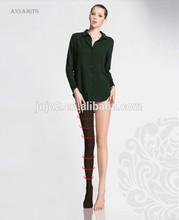 high sex ladies silk stockings transparent pantyhose