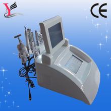 Skin testing & care beauty machine Skin Analyzer (YLZ-1101)