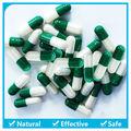 Anti- la fatiga natural amino ácido cápsula