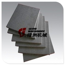 fiber cement board specification