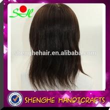 Factory sale plastic female mannequin heads make up, mannequin heads long hair,mannequin head for hat