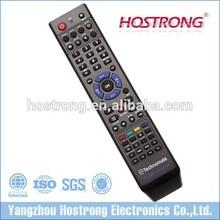 UK market Electronic controls HDTV use Technomate TM-5000 HD Series remote control Item