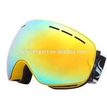 ski goggles, snow goggles, snow boarding goggles