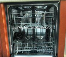 HHYXION hot-selling dishwasher basket