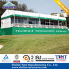 China manufacturer and supplier prefabricated modular house