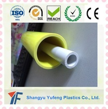 Plastic Draining Floor Drain/Shower Drain