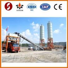 Fixed asphalt plant,Government Authorized asphalt paving equipment