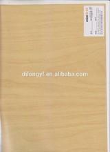 matte black pvc film;membrane-pvc-foil;metal decorative sheet