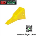 Sell good quality China made SD-4T5502 Excavator Bucket Teeth point