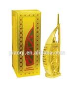 hot sale fancy original brand swiss arabian perfume