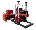 ZDY-1900SWY Cheap china borehole engine block ground boring machine