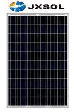 250w Poly Solar Panel Quality as Yingli