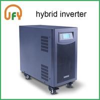 Hot sale high quality pure sine wave invertor off grid 1000W 3000W 5000W 10KW 20KW 30KW 60KW solar inverter