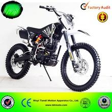 CHEAP 250cc electric dirt bike for sale cheap High performance KTM250