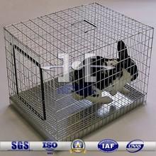 little rabbit cage discount sale