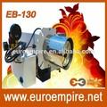 La nueva mejor( aprobado por la ce) quemador de aceite/residuos quemador de aceite/quemador de aceite del sistema