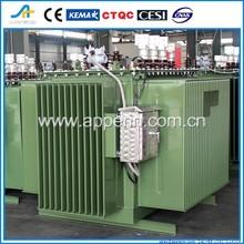 25kV distribution transformer case for asus transformer book t100
