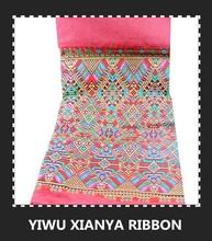 sarong warp skirt/wrap skirt