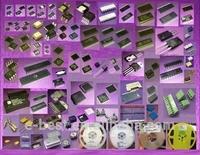 IC 7533A-1 electronics components