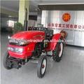 40hp usados ford tractores agrícolas na china