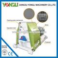 macchina di alta qualità schiaccia mandorle dalla cina per le piccole imprese con brevetto da fonti rifornimento della fabbrica