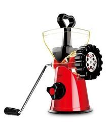 Food Processor Kitchen Aid Plastic Mini Meat Chopper