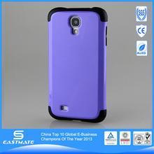 Alibaba express customized DIY rock hard case for samsung galaxy s4 i9500