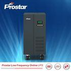 single phase online home ups mini ups 12v 220v back up power
