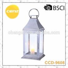 Mini Lantern Wedding Favors CCD-9608