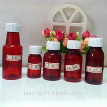 Hot Sale smart collection perfume wholesale
