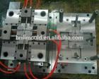 OEM Custom Plastic injection mould