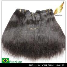 Big Sale Peruvian Hair Super Coarse Yaki Hair Extension yaki braiding hair