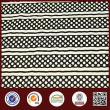 Jacquard factory China neps design jacquard elastic for garment