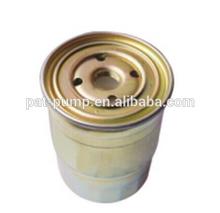 Fuel Filter for Mitsubishi Triton L200 Pajero MB220900