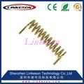 produzione 433 mhz antenna primavera con oro